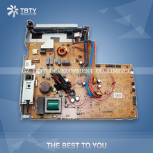 Printer Power Supply Board For HP M425 425 3027 3035 HP425 HP3035 RM1-9112 Power Board Panel On Sale