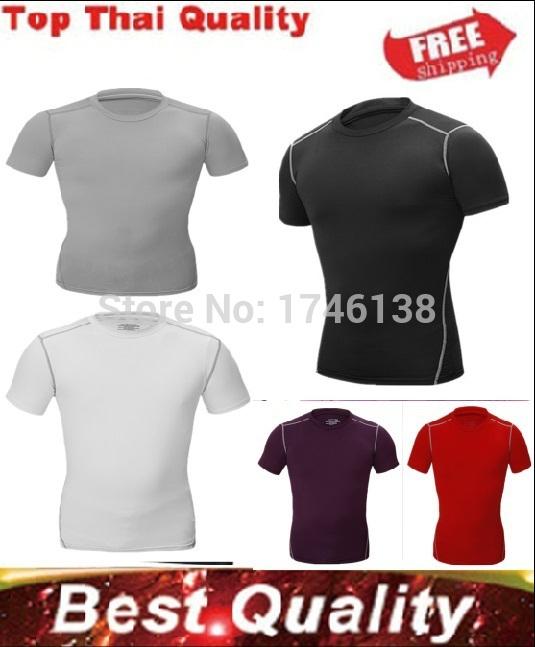 Vansydical exercise bike fitness football running quick-drying stretch basketball training clothing original cast shipping(China (Mainland))
