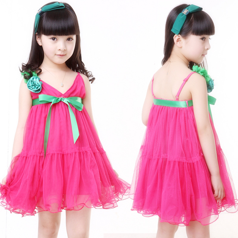 Aliexpress Buy summer style kids clothes child