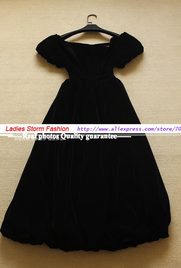 Женское платье 2015 Solidy ...