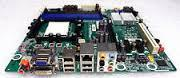 ThinClient P535H-U3 Motherboard 394740-001-MB(China (Mainland))