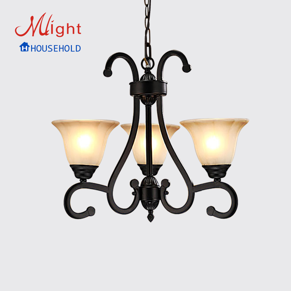 simple style chandeliers ,modern cheap glass chandeliers<br><br>Aliexpress