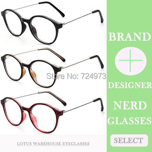 Unisex Metal Earstem outdoors optical eyeglasses frame women designer brand anti-fatigue computer gafas men fashion eyewear - Lotus Warehouse store