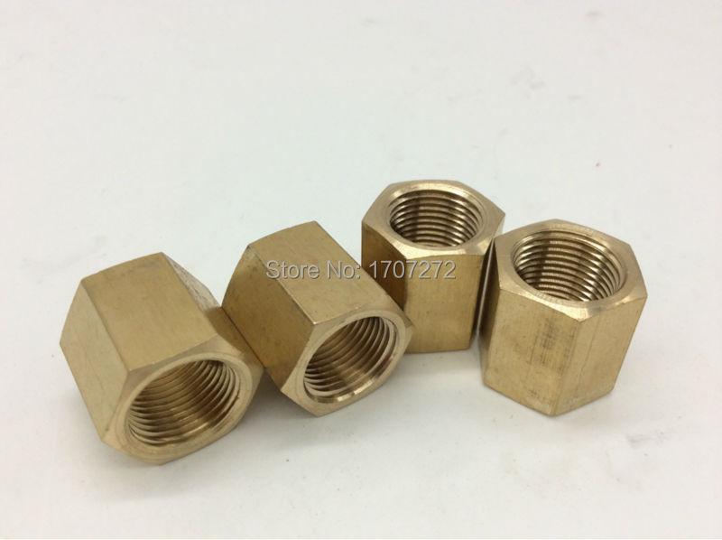 Ingrosso di alta qualit tubo di rame per l 39 impianto for Migliori tubi per l impianto idraulico