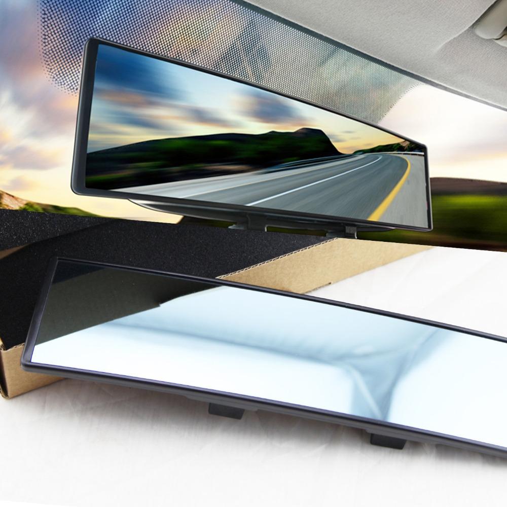 Int rieur voiture miroirs promotion achetez des int rieur for Miroir indonesia
