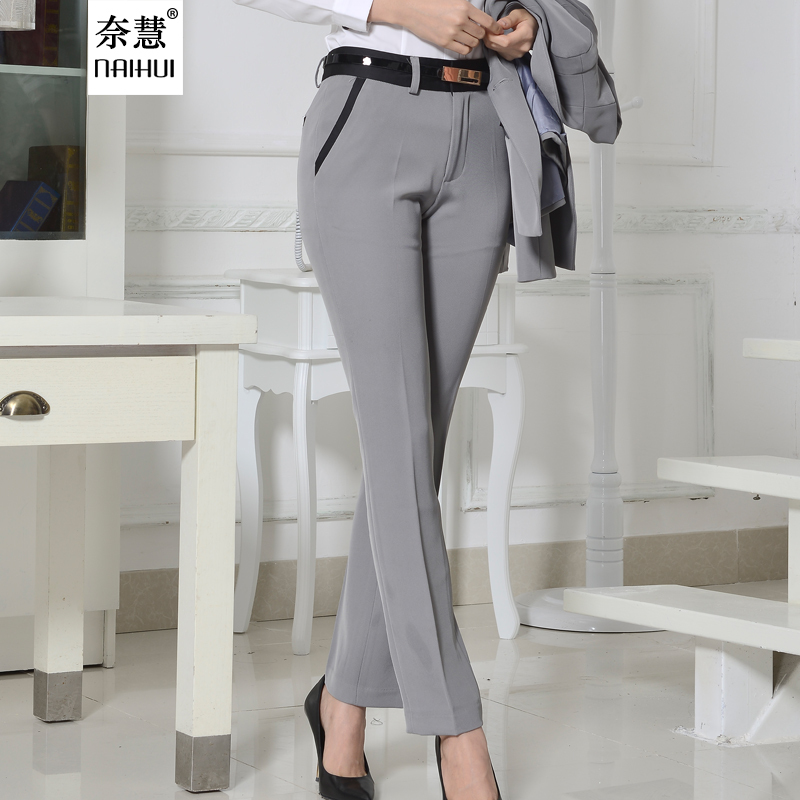 women dress pants for work with cool photo � playzoacom