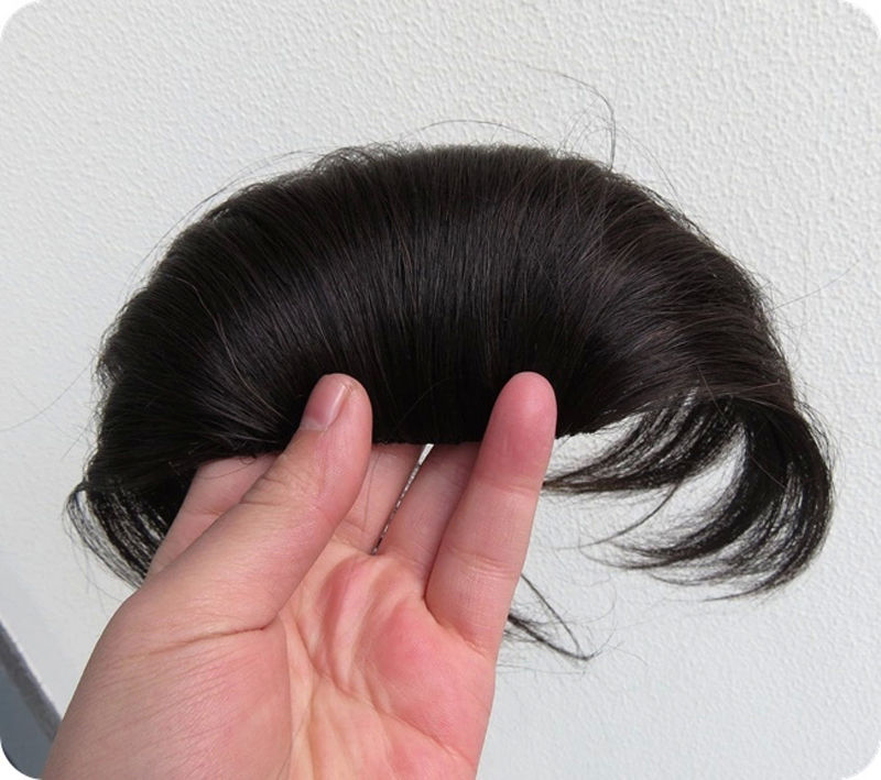 Dying Black Hair Extensions Brown Prices Of Remy Hair