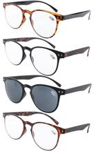 Очки  от Eyekepper 2 для Мужская артикул 32321946450