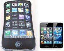 Hot Sale Iphone 4