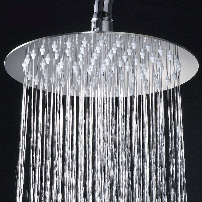 Online Get Cheap Ceiling Rain Shower Head Alibaba Group