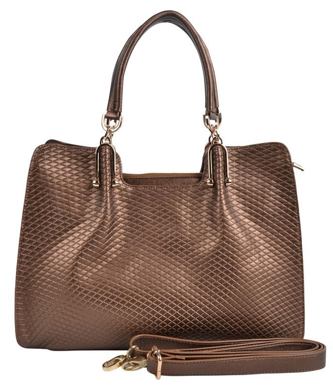 VEEVAN 2016 new arrive wholesale elegant fashion women handbags women brand high quality all match popular tote bags WFCHB00570(China (Mainland))