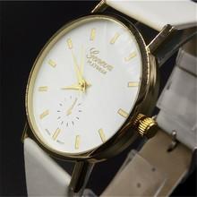 Nueva llegada caliente de la venta del Relogio Feminino Montre Femme relojes mujeres se visten de pulsera mujer niñas reloj de cuarzo a la moda Hour reloj