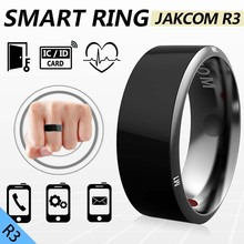 Jakcom Smart Ring R3 Hot Sale In Electronics Data Cables As Tablet Pc For Hdmi Switch Mp3(China (Mainland))
