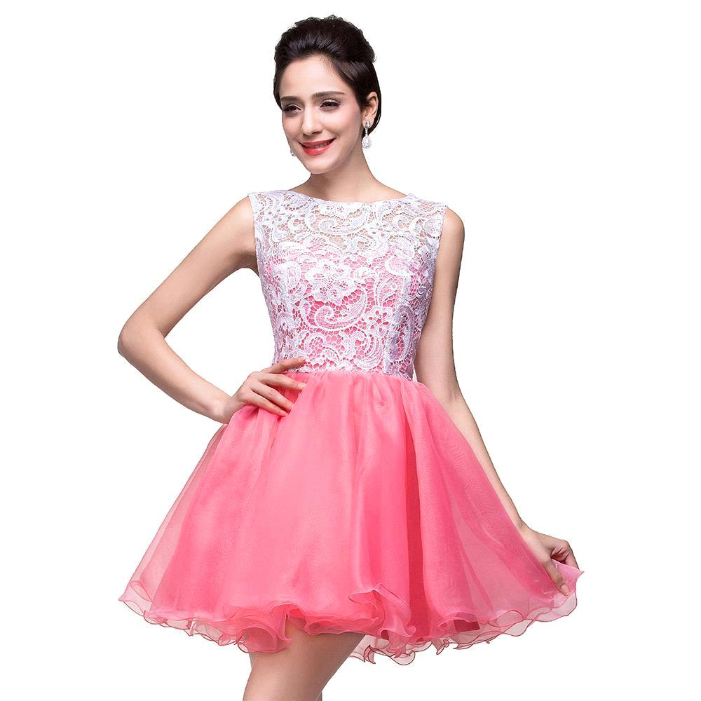 Cheap Prom Dresses 16 - Prom Dresses Vicky