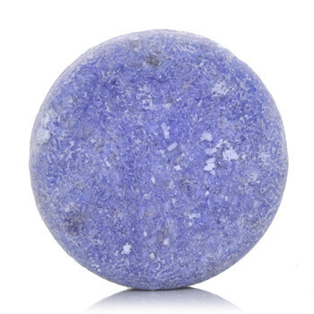 Moisturizing Oil-Control Anti-Dandruff Shampoo Soap Pure Natural Plant Lavender Shampoo Soap Wholesale Small Purple Soaps 50g(China (Mainland))