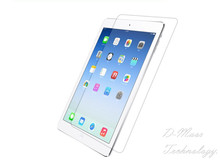 For Apple iPad air 1 2 Screen Protector Tempering Glass HD Film For iPad 5 6 High Quality 0.3mm Strong Protect Hot Wholesale