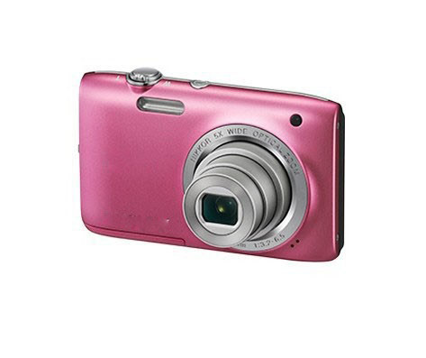 2015 new design digital cameras 3 0 inch touch screen lcd for New camera 2015