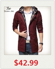 Seven-Joe-New-spring-Trench-Coat-Men-hooded-Trench-Coat-Men-Outerwear-Casual-Coat-Men-s.jpg_200x200