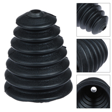 Newest Rubber Dust Cover Electric Hammer Ash Bowl Dustproof Device Impact Drill Power Tool Utility Accessories(China (Mainland))