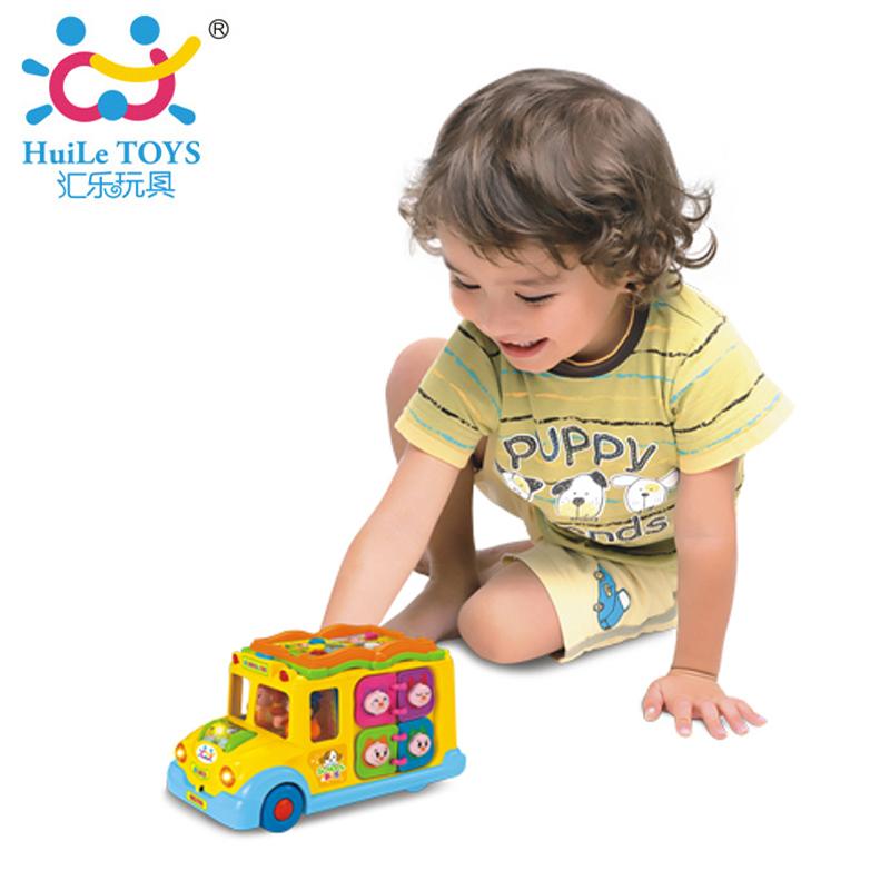 autobuses de juguete para nios pequeos