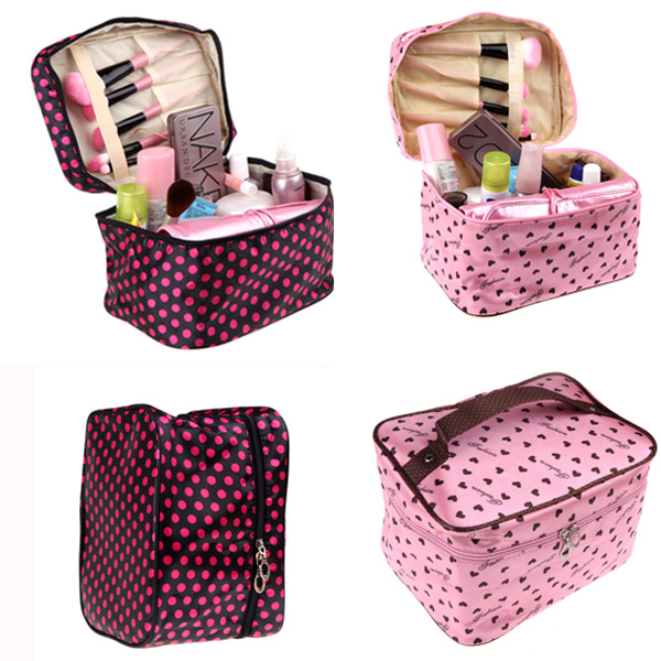 Cute Makeup Bag cute makeup bags