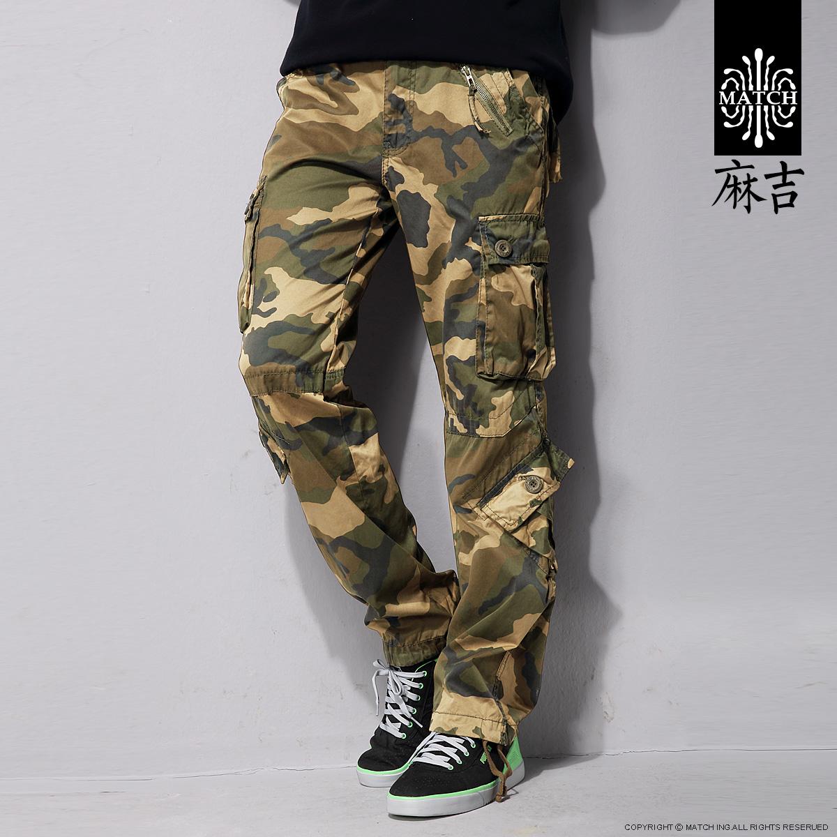 Фото мода камуфляж мужские