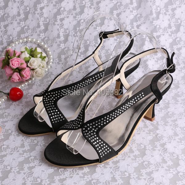 Compra sandalias con piedras online al por mayor de china for Maduras en la oficina