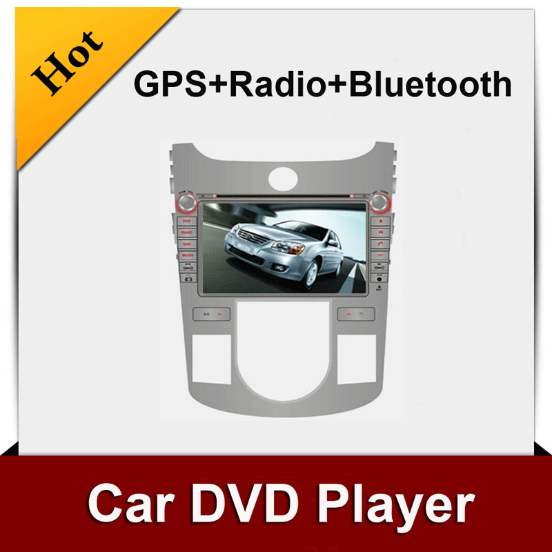 for 8''touch screen for CERATO car dvd GPS navigater,radio,bluetooth,,MP4,TV,SD card given as a gift(China (Mainland))