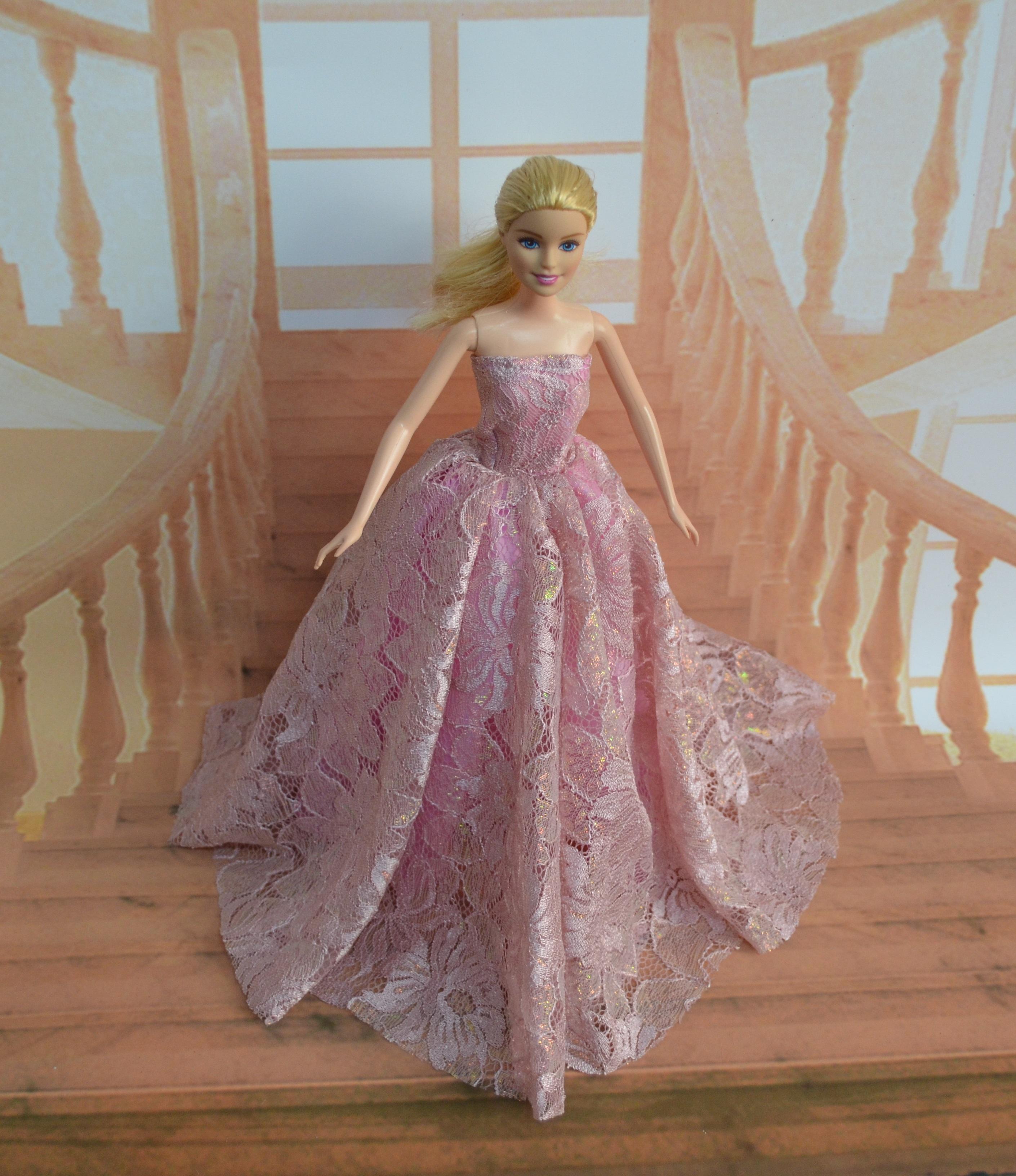 line Buy Wholesale big barbie dolls from China big