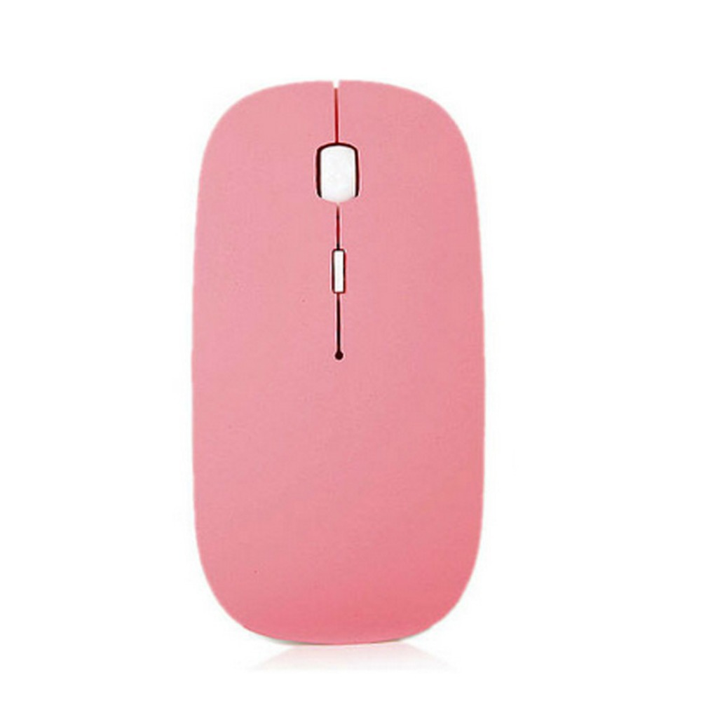 2015 hot selling wireless mouse,2.4ghz usb wireless optical mouse driver(China (Mainland))