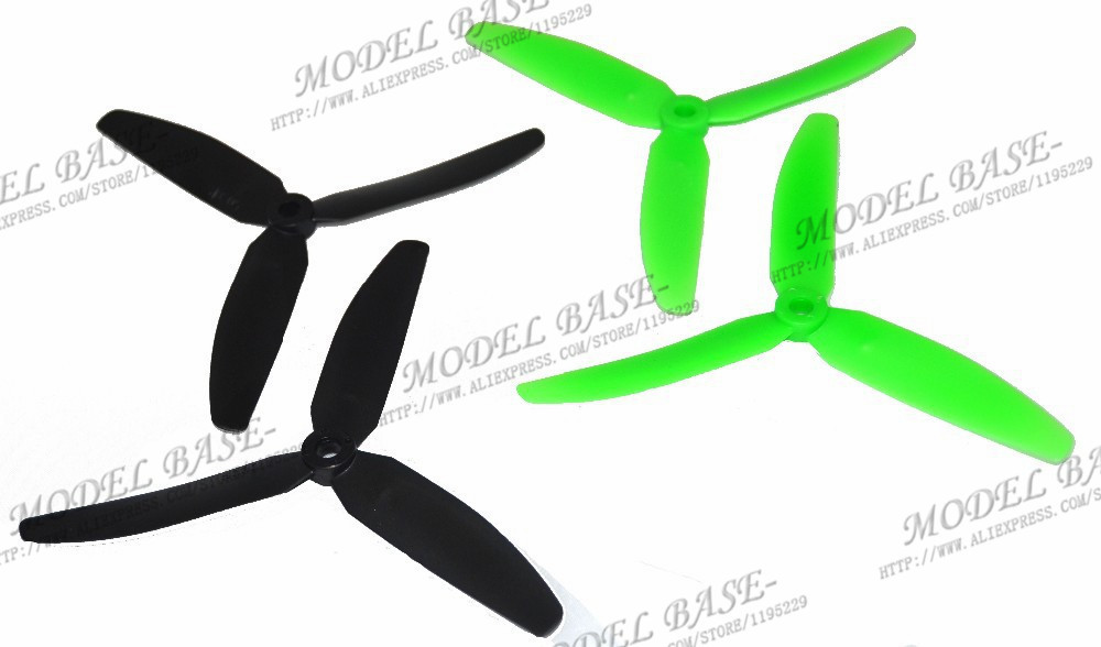 propel rc helicopter parts with 1195229 32284892145 on Rc Sky Drone Sharper Image as well Gyroscope Remote Control Helicopter as well Orbi 003 Main Gear Parts For Propel Orbit Hd Drone Quadcopter likewise Walkera Qr X350 Pro Rc Quadcopter Parts 5 8g Receiver Mushroom Antenna Html also 1195229 32284892145.