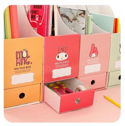 organiseur de fichiers tiroir promotion achetez des organiseur de fichiers tiroir promotionnels. Black Bedroom Furniture Sets. Home Design Ideas