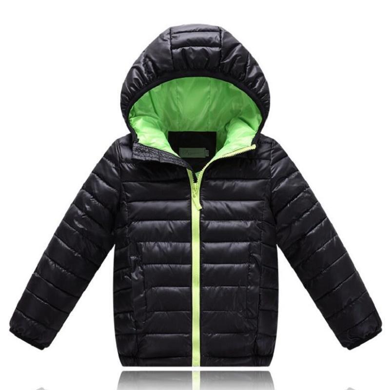 4-12Yrs Baby Boys Winter Jacket&Coat,Baby Boys Cotton Fashion Winter Jacket&Outwear,Kids Warm Cotton Padded Coat,Boys Coat(China (Mainland))