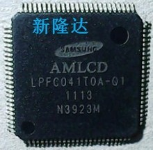 1 LPFC041TOA-01 Q1 new original - SZ Integrated circuit store