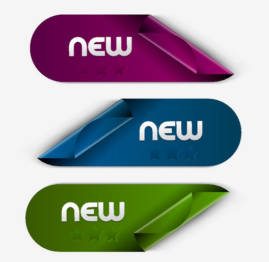 USB-флеш карта 64 128 100% 2.0 usb /stick 4 8 16 32 USBSJ2015010207