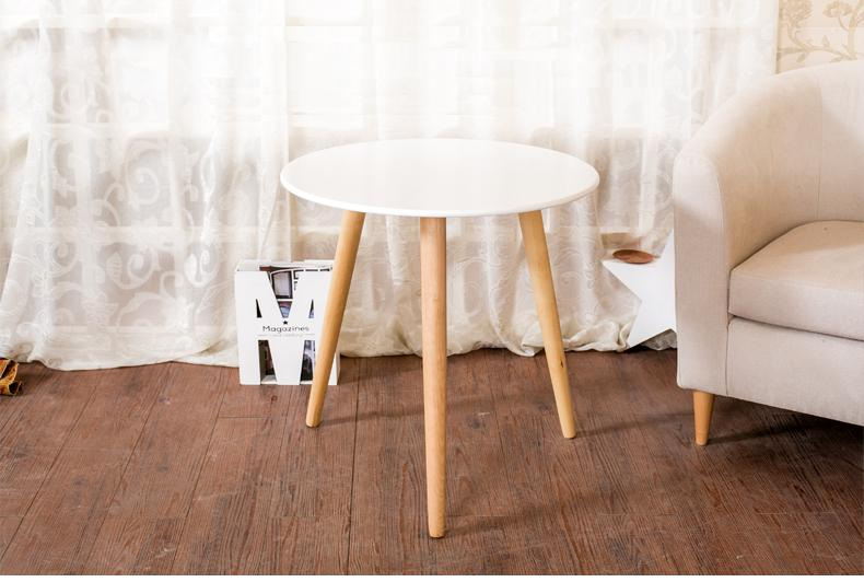 living room table<br><br>Aliexpress