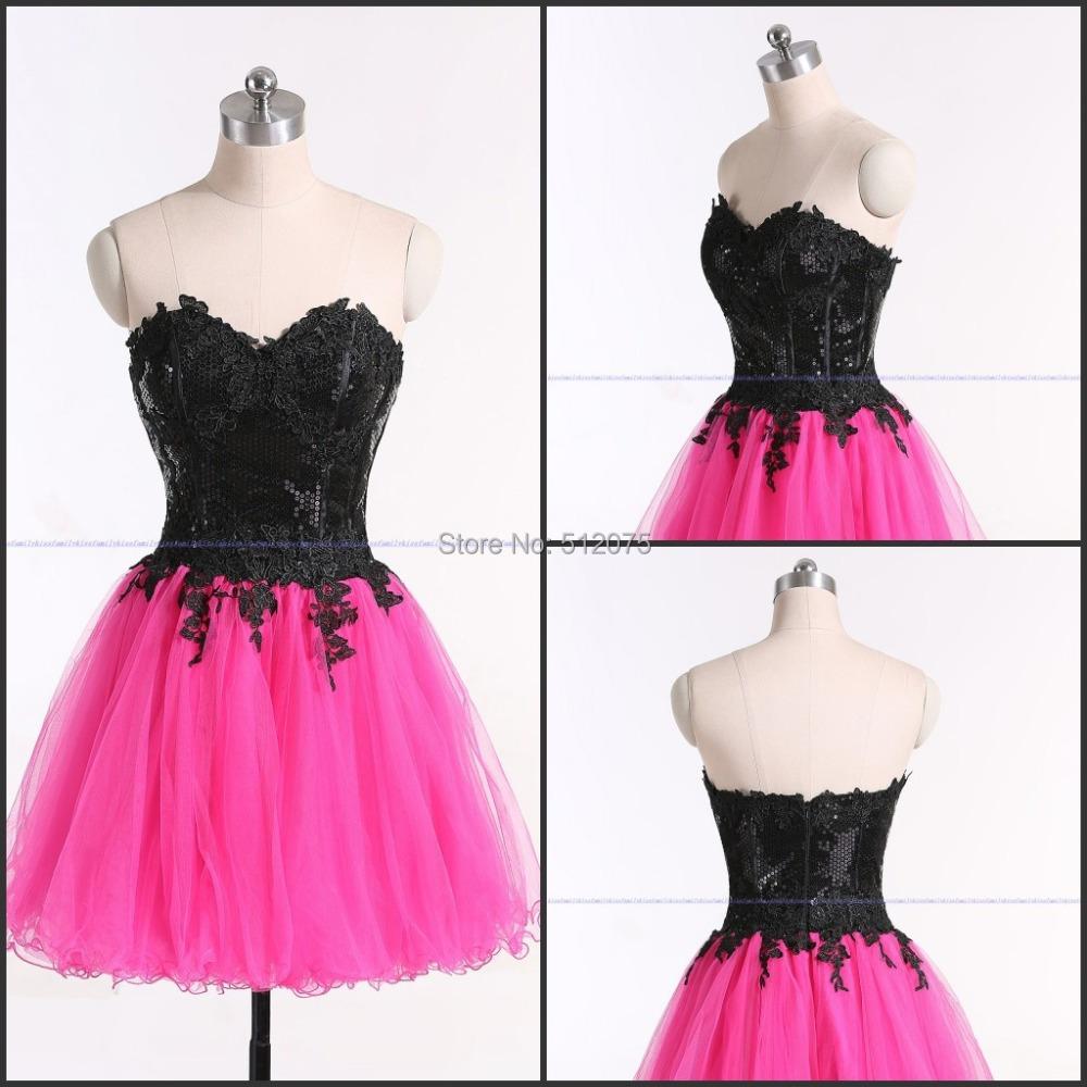 robes de bal bon prix promotion achetez des robes de bal bon prix promotionnels sur aliexpress. Black Bedroom Furniture Sets. Home Design Ideas