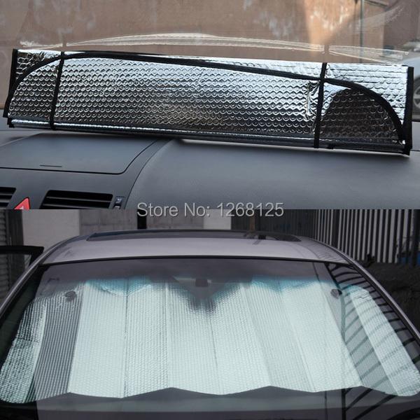 Защита от солнца для заднего стекла авто OEM 1 Windown Hm1X