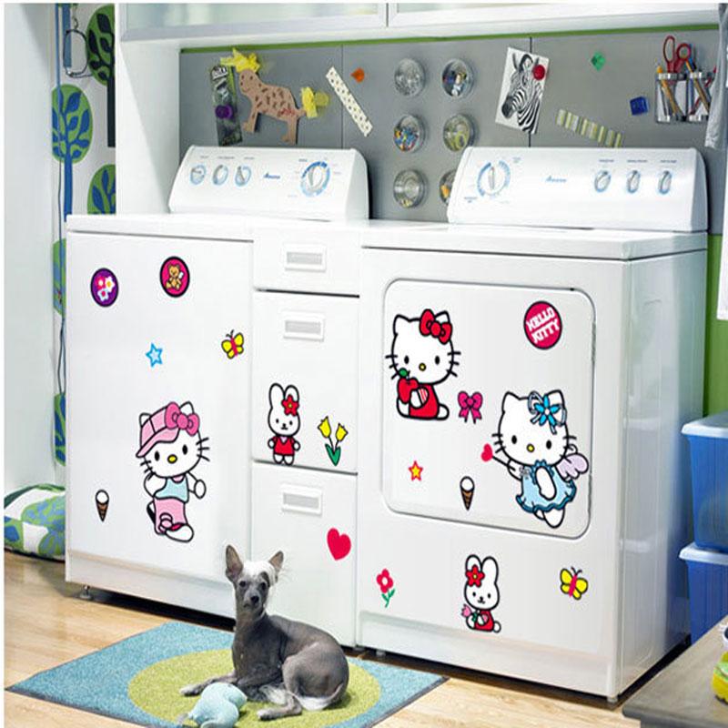 Online kaufen gro handel hallo kitty schlafzimmer aus for Hello kitty schlafzimmer