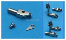 Calidad superior del envío gratis cristal cabeza de corte para máquina de corte automático, forma la máquina de corte cabezal de corte para 8 – 15 mm