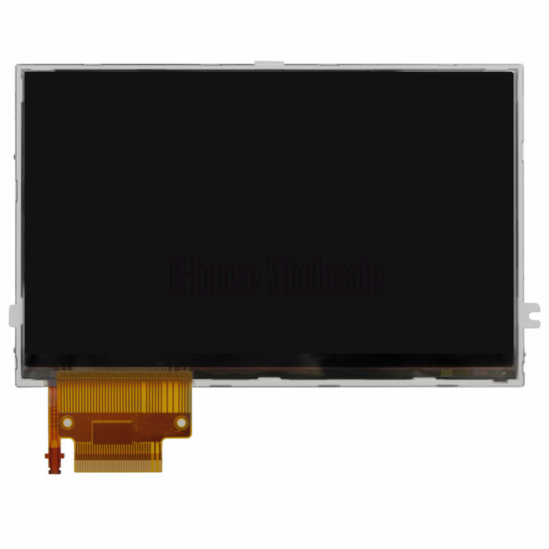 Original LCD Screen Dislay Replacement for PSP2000 PSP 2000 with best quality(China (Mainland))