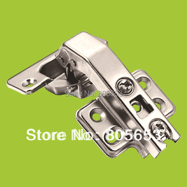 high quality + 90 degree special hinge (CH2412)(China (Mainland))