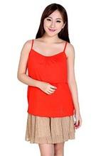 Modal Breastfeeding tank top camis bravado nurisng tank maternity wear nursing shirts cheap clothes breastfeeding vest tops(China (Mainland))