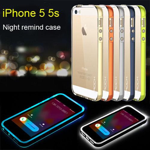 Чехол для для мобильных телефонов New konck iPhone 5 5s 01-25 чехол для рации аргут а 25 new