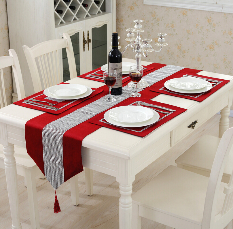 Tavolo da cucina promozione fai spesa di articoli in promozione tavolo da cucina su - Articoli da cucina ...