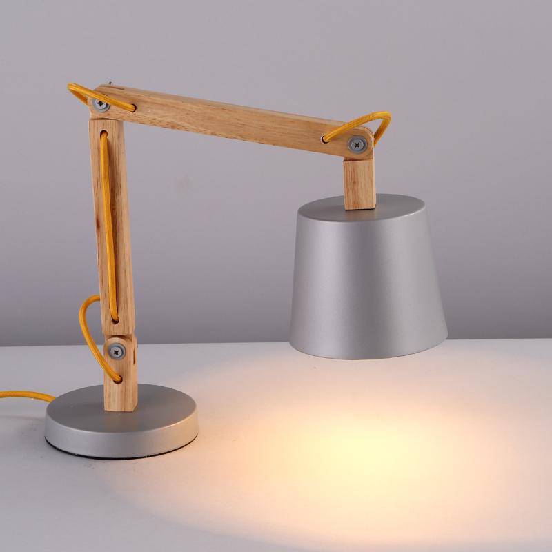 buy free shipping modern minimalist creative decorative offi. Black Bedroom Furniture Sets. Home Design Ideas