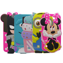 Buy 3D Soft Silicone Cartoon Back Cover Cases LG Spirit H440Y H440N H440G H440 H420 4G LTE C70 Phone Case for $3.60 in AliExpress store