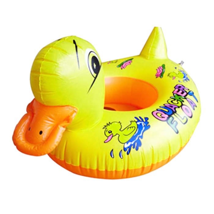 Детские товары для бассейна Eas  easAM1Q433