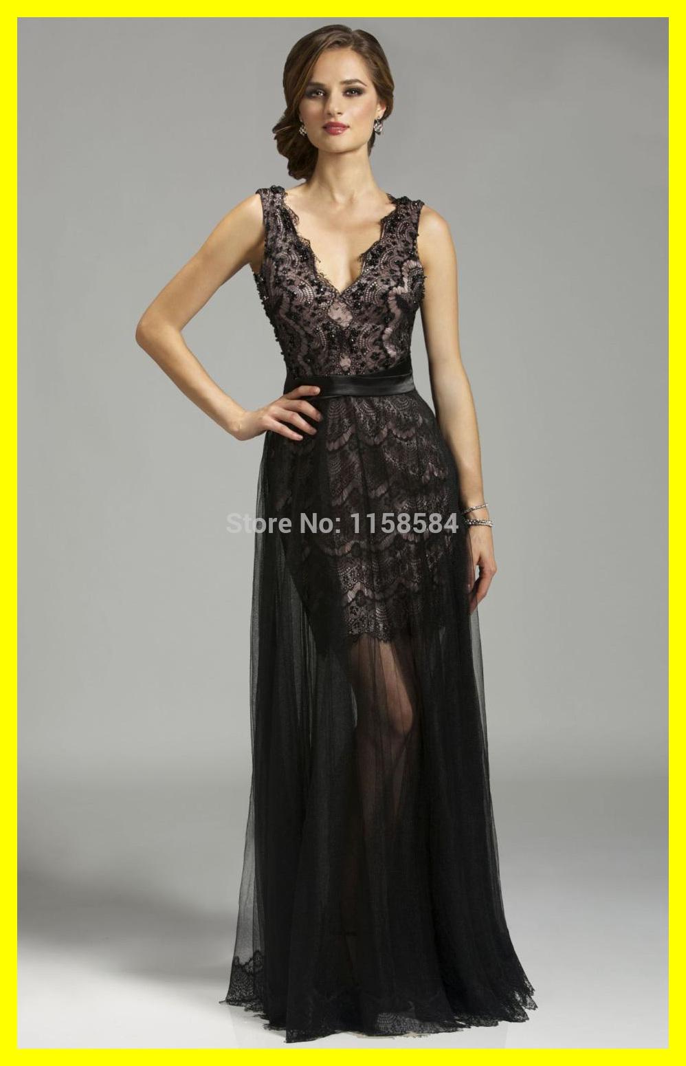 Pregnancy Evening Dresses Online - Prom Dresses Vicky