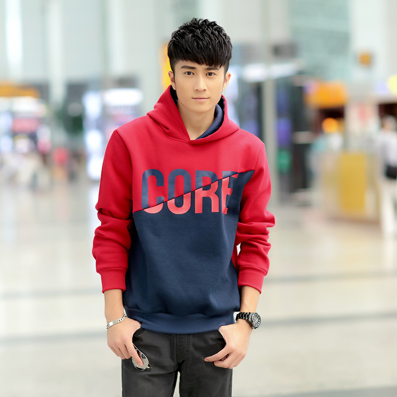 2015 Hot Sale!Famous Brand Men's Women Casual Jackets Sports Suit Coat Fashion Hoodies Clothes - Asali Factory Trade CO., LTD store